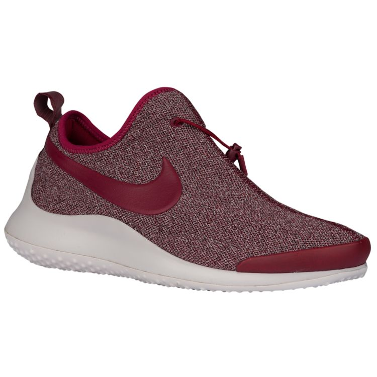 나이키 남자 스니커즈 런닝화 Nike Aptare - Men's - Running - Shoes - Team Red/Light Bone/Black/Team Red
